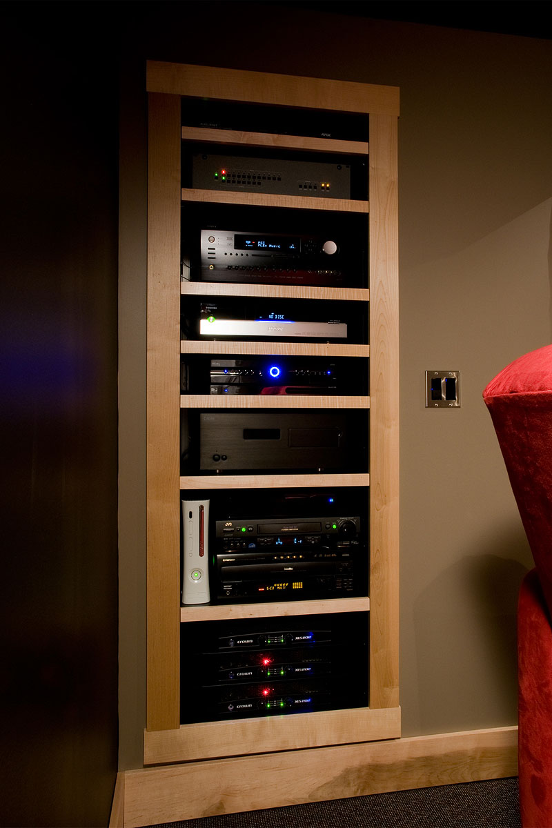 Home Theatre Racks Urban Interior Wiring A Theater Room Show Me Your Rack Page 19 Avs Forum Discussions Rh Avsforum Com